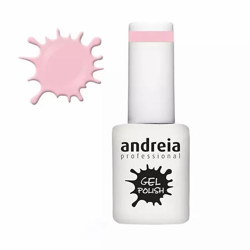 Andreia Verniz Gel Nº 200 - 10.5ml - lindecosmetics.com