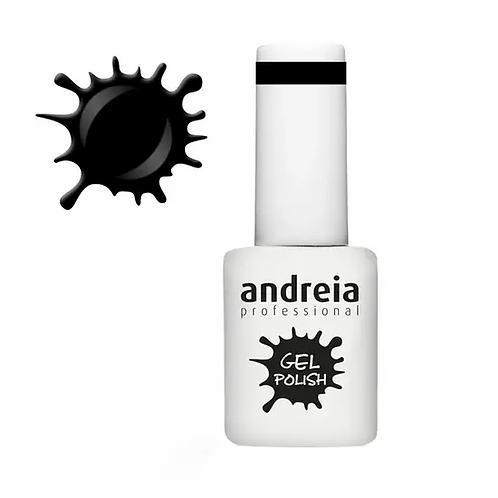 Andreia Verniz Gel Nº 240 - 10.5ml - lindecosmetics.com