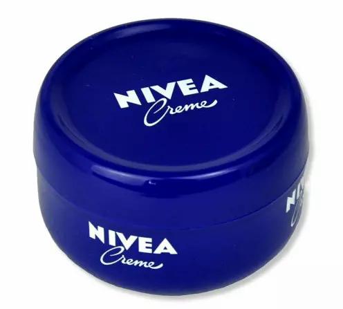 Nivea Original Creme 200ml