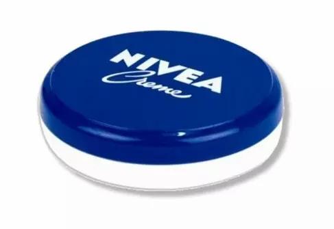 Nivea Original Creme 50ml