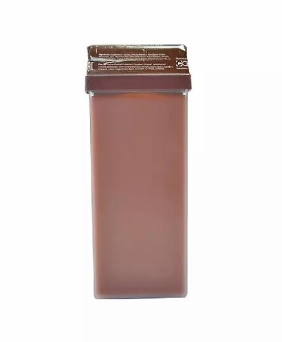 Beauty Image Cera Roll-On 100g - Chocolate - lindecosmetics.com