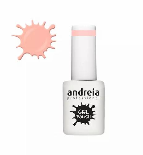 Andreia Verniz Gel Nº 271 - 10.5ml - lindecosmetics.com