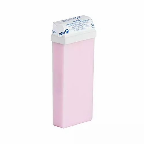 Beauty Image Cera Roll-On 100g - Rosa - lindecosmetics.com
