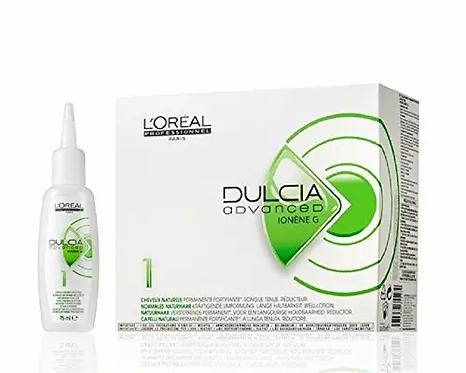 L'Oréal Professionnel Dulcia Advanced Ionène Tonique Nº1 75ml - lindecosmetics.com
