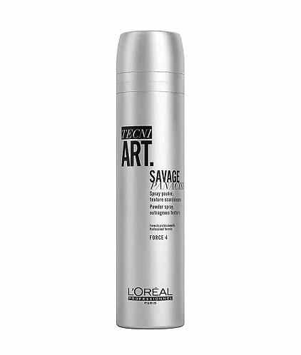 L'Oréal Professionnel Tecni.Art Wild Stylers Savage Panache 250ml - lindecosmetics.com
