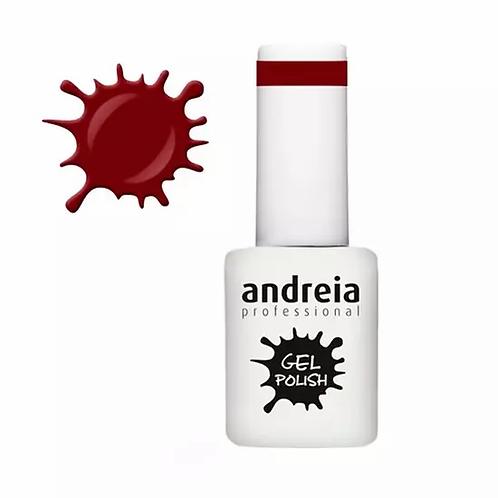 Andreia Verniz Gel Nº 283 - 10.5ml - lindecosmetics.com