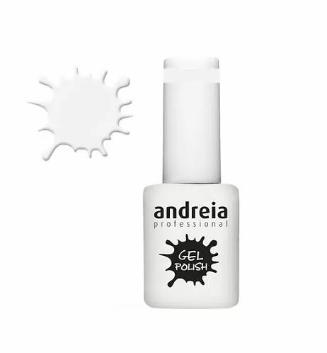Andreia Verniz Gel Nº 219 - 10.5ml - lindecosmetics.com