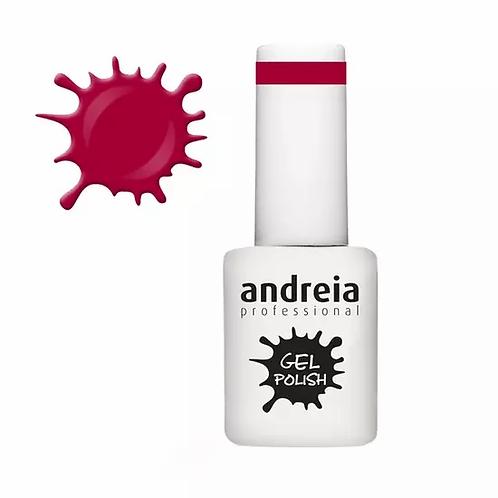Andreia Verniz Gel Nº 211 - 10.5ml - lindecosmetics.com