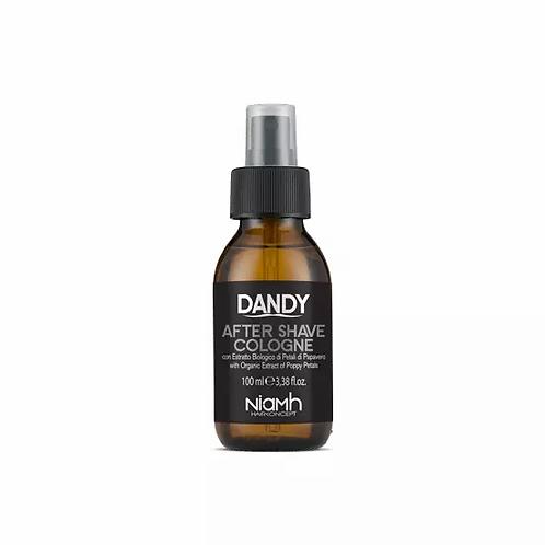 Dandy After Shave Cologne 100ml - lindecosmetics.com