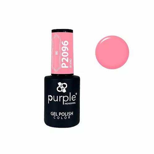 Be Kind 10ml - Purple