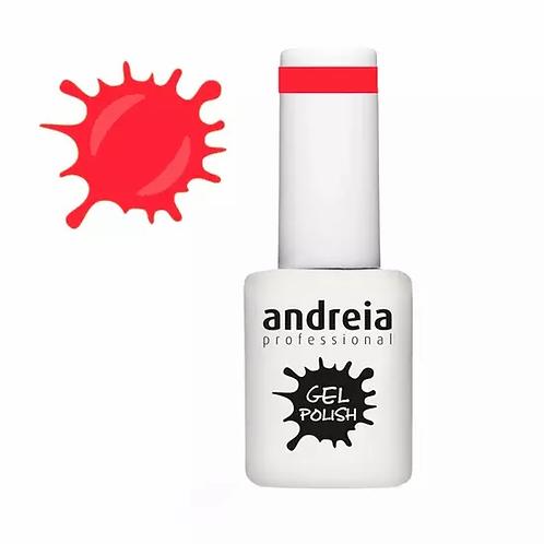 Andreia Verniz Gel Nº 293 - 10.5ml - lindecosmetics.com