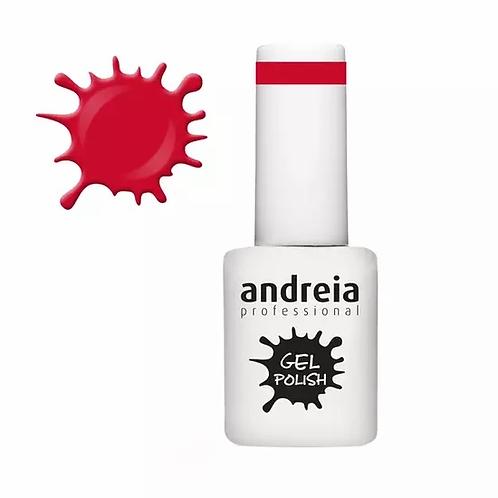 Andreia Verniz Gel Nº 214 - 10.5ml - lindecosmetics.com
