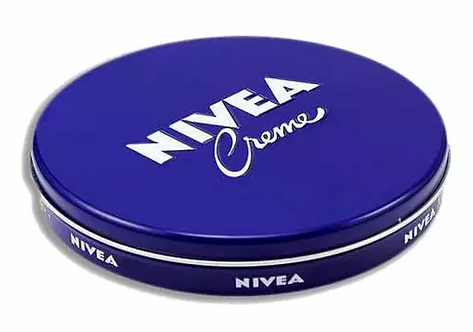 Nivea Original Creme 60ml