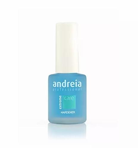 Andreia Extreme Care Endurecedor 10.5ml - lindecosmetics.com
