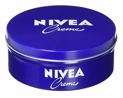 Nivea Original Creme 400ml
