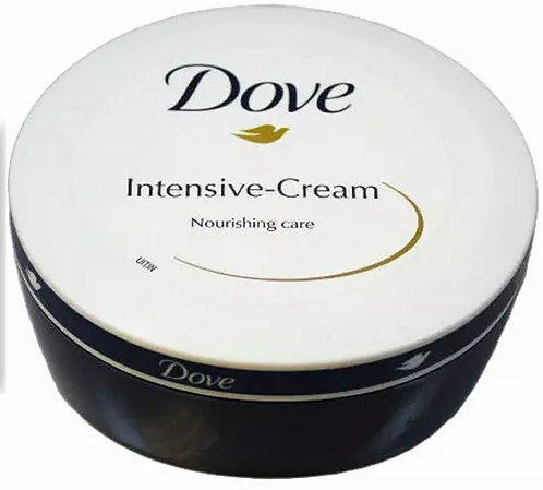 Dove Rich Nourishment Creme 150ml-lindecosmetics