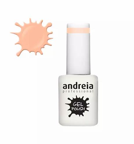 Andreia Verniz Gel Nº 272 - 10.5ml - lindecosmetics.com