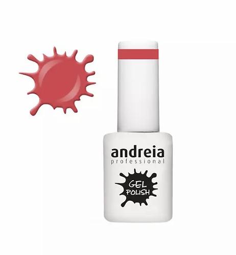 Andreia Verniz Gel Nº 227 - 10.5ml - lindecosmetics.com