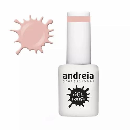 Andreia Verniz Gel Nº 220 - 10.5ml - lindecosmetics.com