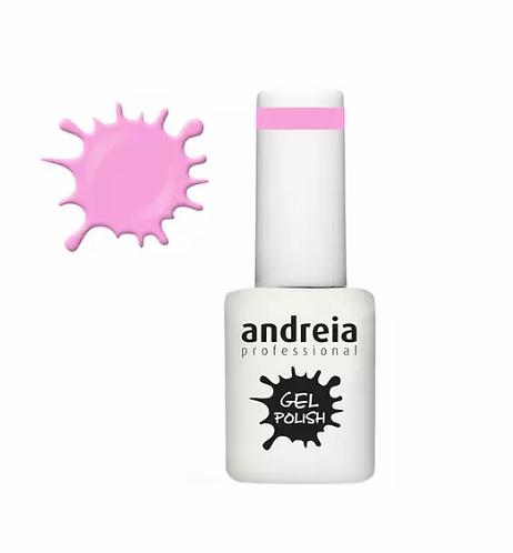 Andreia Verniz Gel Nº 212 - 10.5ml - lindecosmetics.com