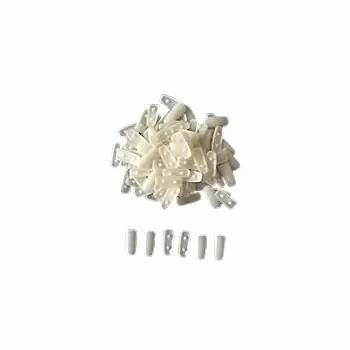 Tips Art Nails para Suporte - lindecosmetics.com