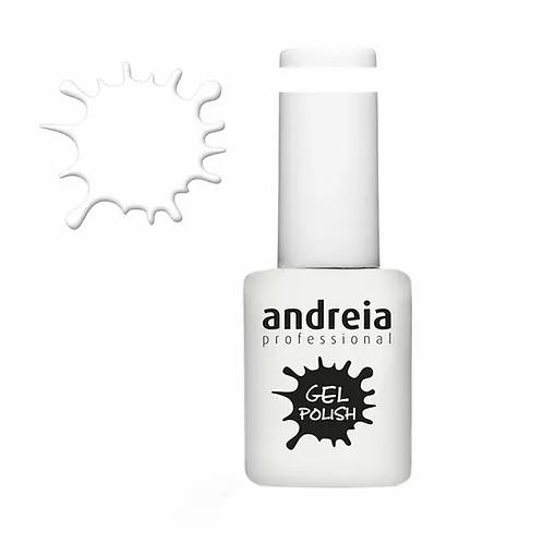 Andreia Verniz Gel Nº 218 - 10.5ml - lindecosmetics.com
