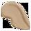 Eveline Smooth Matt Foundantion Beige 30ml - Base Cor Beige - lindecosmetics.com