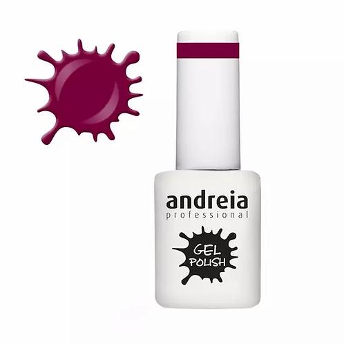 Andreia Verniz Gel Nº 228 - 10.5ml - lindecosmetics.com