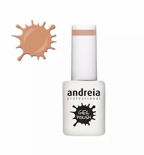 Andreia Verniz Gel Nº 273 - 10.5ml - lindecosmetics.com