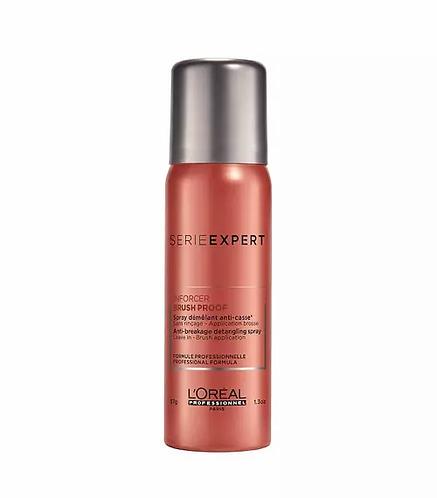 L'Oréal Professionnel Série Expert Spray Desembaraçante Anti-Quebra 60ml - lindecosmetics.com
