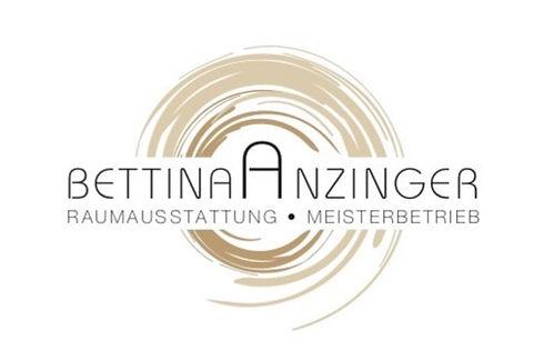 Anzinger-Visitenkarte-Neu_edited_edited.jpg