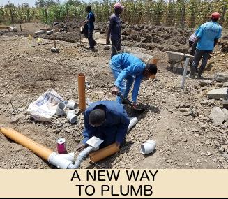 k-plumbing.png