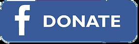 Donate through Facebook