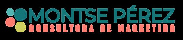 Logo Montse principal.png