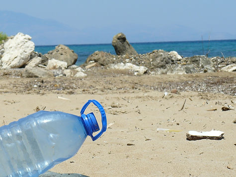 plastic bottle on beach.jpg