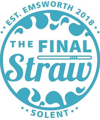 The final straw white logo.jpg