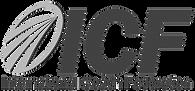 Logo-ICF-BW-2.png