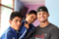 Peru 11.jpg