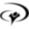 ywam_logo.ai_.png