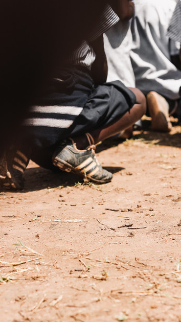 UGANDA 2.jpg