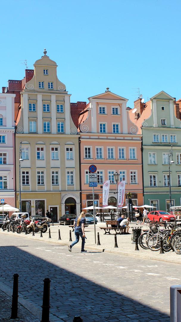 Poland 1.jpg