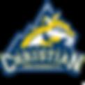 colorado-christian-logo.png