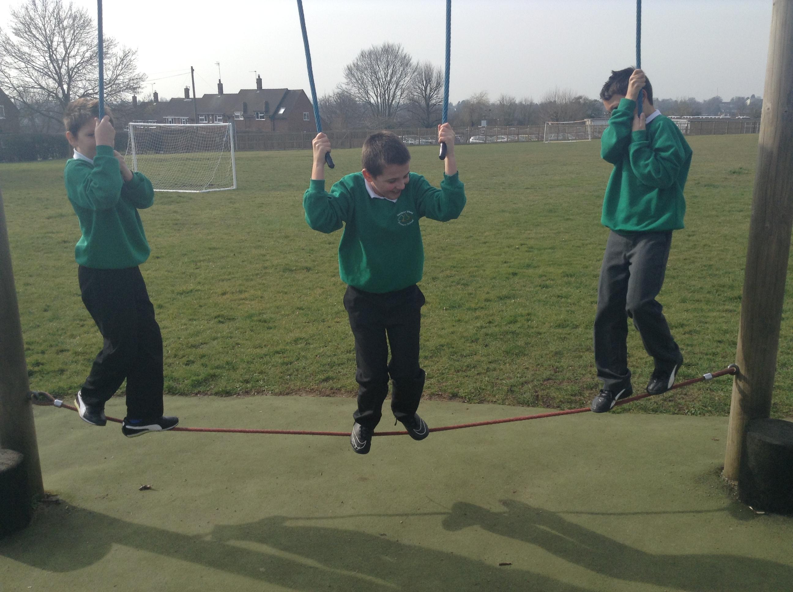 boys on the ropes.jpg
