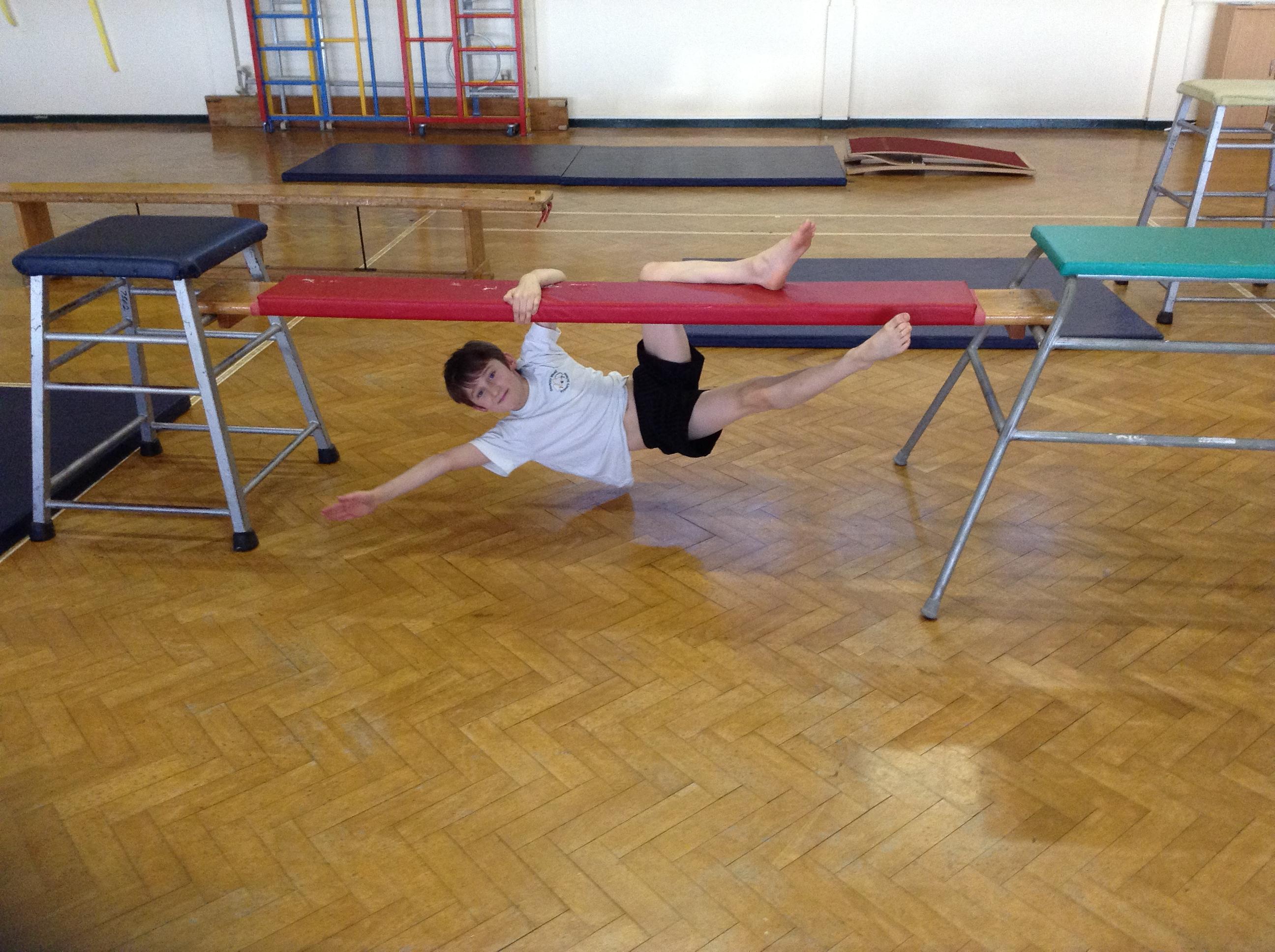 Yr4 Gymnastics.jpg