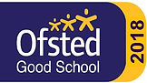 Ofsted-Good-logo-2018_edited.jpg