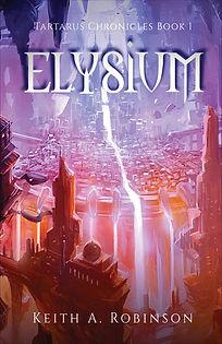 Elysium Cover - Tate.jpg