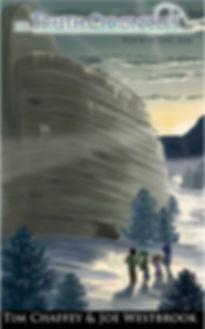 TC6 - Cover.jpg