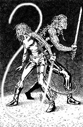 2 Rey-Qani - Naveah and Teg-lakis.jpg
