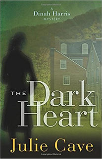 Books - The Dark Heart.jpg