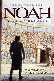 Noah 2 - Cover.jpg